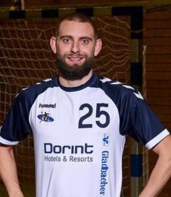 David Biskamp