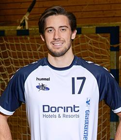 Steffen Brinkhues
