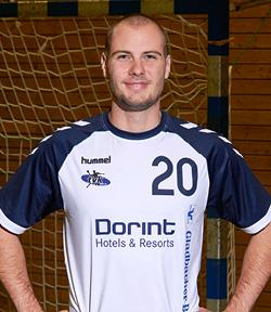 Mats Wolf