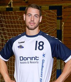 Nicolai Zidorn